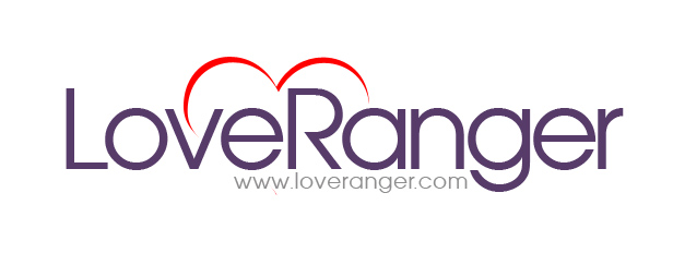 clarkrange dating site Cl tennessee choose the site nearest you: chattanooga clarksville cookeville jackson knoxville.